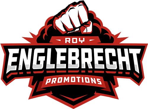 Roy Englebrecht Promotions